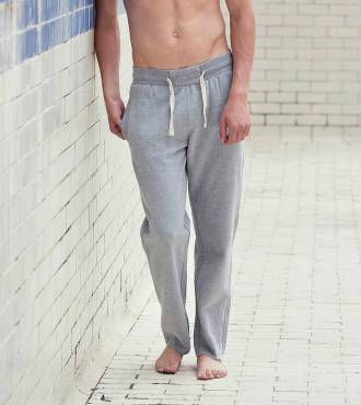 MANTIIS Men's Superstar Track Pants ΑΝΤΡΙΚΟ